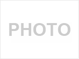 AMF Плита потолочная Лагуна Микро