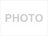 Фото  1 AMF Плита потолочная Планета 43502